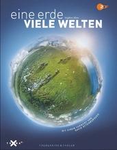 Eine Erde - viele Welten | Moss, Stephen