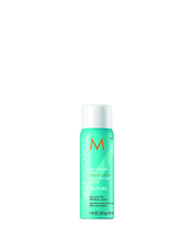 MOROCCANOIL Dry Texture Spray, 60ml