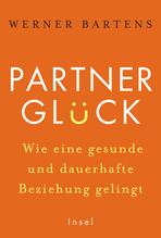 Partnerglück | Bartens, Werner