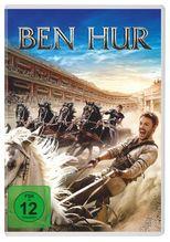 Ben Hur (2016), 1 DVD