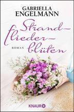 Strandfliederblüten | Engelmann, Gabriella
