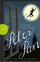 Peter Pan / Peter and Wendy | Barrie, James Matthew