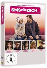 SMS für Dich, 1 DVD