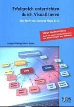 Erfolgreich unterrichten durch Visualisieren | Brüning, Ludger; Saum, Tobias