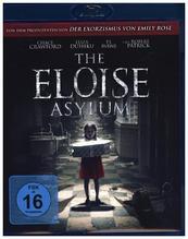 Eloise, 1 Blu-ray