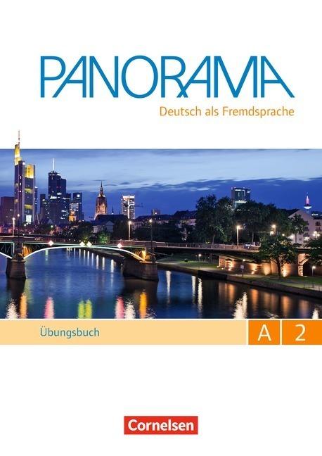 Übungsbuch Gesamtband, m. Audio-CD