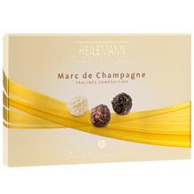 Heilemann 'Trüffel Marc de Champagne', 210g