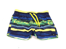 PROTEST CONDRO JR beachshort