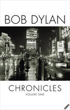 Chronicles. Vol.1   Dylan, Bob