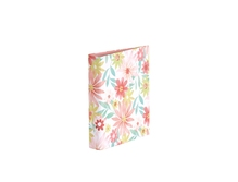 Ringbuch 'Garden'