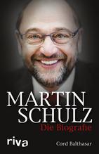 Martin Schulz | Balthasar, Cord