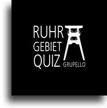 Ruhrgebiets-Quiz
