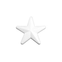 Styropor-Stern, 20 cm