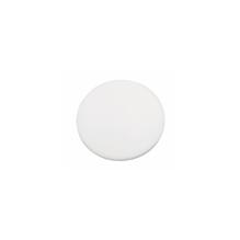 Styropor-Medaillon, 10 cm, Kleinabnahme