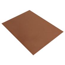 Crepla Platte, 20x30x0,2cm, m.braun