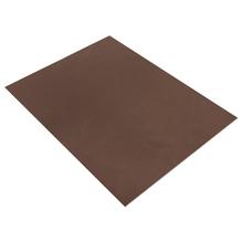 Crepla Platte, 20x30x0,2cm, d.braun