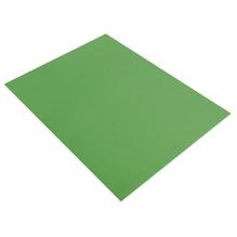 Crepla Platte, 20x30x0,2cm, blau-grün
