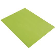 Crepla Platte, 20x30x0,2cm, h.grün