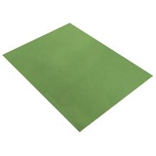 Crepla Platte, 20x30x0,2cm, d.grün