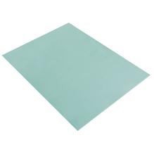 Crepla Platte, 20x30x0,2cm, jade