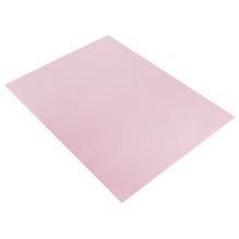 Crepla Platte, 20x30x0,2cm, rosé