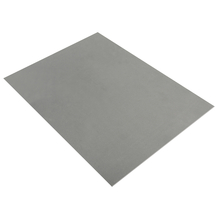 Crepla Platte, 20x30x0,2cm, grau