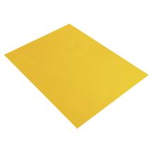 Crepla Platte, 20x30x0,2cm, mais