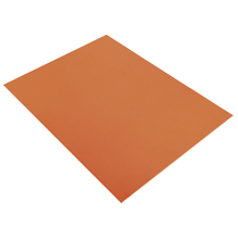 Crepla Platte, 20x30x0,2cm, orange