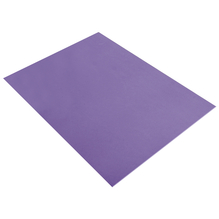 Crepla Platte, 20x30x0,2cm, lila