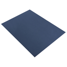 Crepla Platte, 20x30x0,2cm, marine