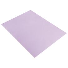 Crepla Platte, 20x30x0,2cm, lavendel