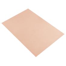 Crepla Platte, 20x30x0,2cm, hautfarben