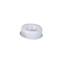 Form für Gießharz, Halbkugel, 80 mm ø, H: 30 mm, 220 ml