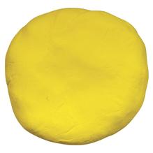 Modellier-Clay, SB-Btl 50g, sonnengelb