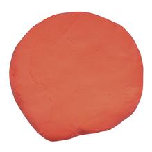 Modellier-Clay, SB-Btl 50g, neon orange