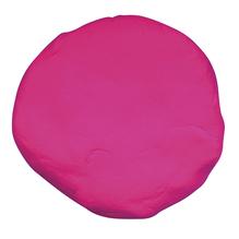 Modellier-Clay, SB-Btl 50g, neon pink