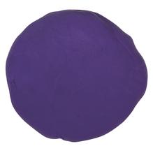 Modellier-Clay, SB-Btl 50g, violett