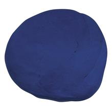Modellier-Clay, SB-Btl 50g, royalblau