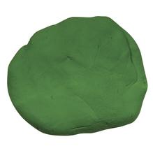 Modellier-Clay, SB-Btl 50g, immergrün
