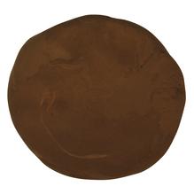 Modellier-Clay, SB-Btl 50g, schokolade