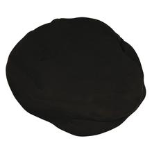 Modellier-Clay, SB-Btl 50g, schwarz