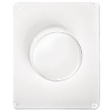 Gießform: Kreis, 6,5cm ø, Tiefe 3,5 cm