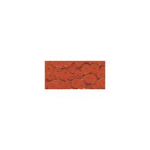 Pailletten, 6 mm, glatt, Dose 6g, waschbar, orange