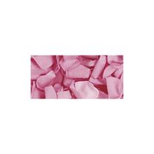 Papier-Blütenblätter, 2,5cm ø, SB-Btl 10g, rosé