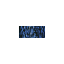 Naturbast, Bündel 25 g, d.blau