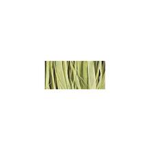 Naturbast, Bündel 25 g, h.grün