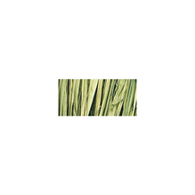 Naturbast, Bündel 25 g, h.oliv