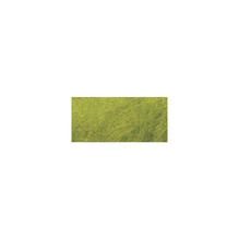 Wollkordel mit Jutekern, 5mm ø, SB-Btl 3m, maigrün