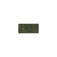 Wollkordel mit Jutekern, ø 10 mm, SB-Btl. 3 m, d.grün