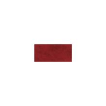 Wollkordel mit Jutekern, ø 10 mm, SB-Btl. 3 m, rot